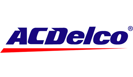AC Delco, Northgate Automotive, San Rafael, CA, 94903