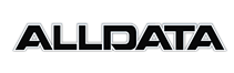 ALLDATA, Full Boar Enterprises Llc, Dodgeville, WI, 53533