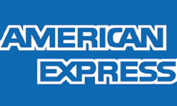 AMEX, Gosine's Auto Repair Inc., Newport News, VA, 23607