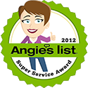 Angie's List Super Service Award Winner, Mesman Motors Honda, Mission Viejo, CA, 92691