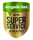 Angie's list Karsten, Karsten Imports, Sherman Oaks, CA, 91401