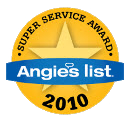 Angies List 2010, Self Service Auto Repair, Glen Burnie, MD, 21060
