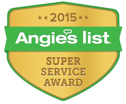 Angies List 2015, Kentucky Auto Service, Elsmere, KY, 41018