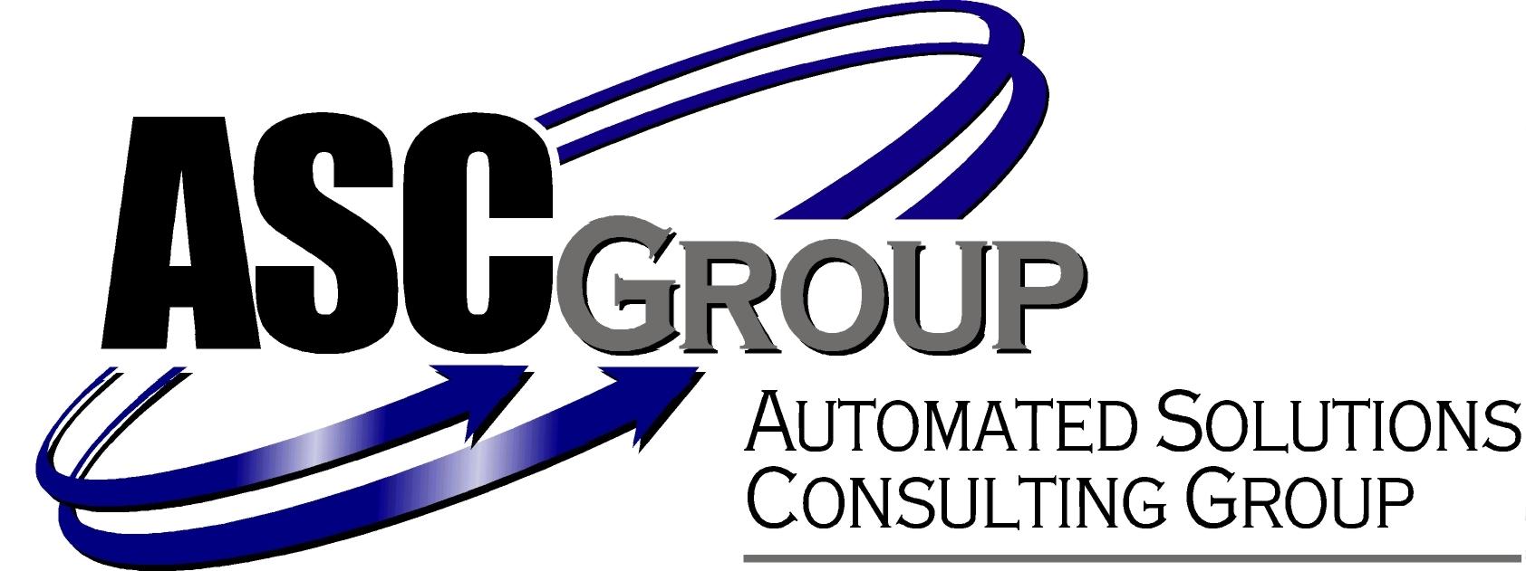 ASC, Clark's Auto Repair, Cupertino, CA, 95014