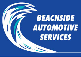 Beachside Auto, Accurate Automotive, Ormond Beach, FL, 32176