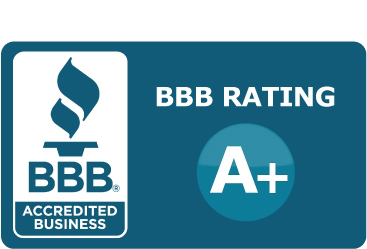 BBB A+ Rating, All Around Auto Care, Westminster, CO, 80030