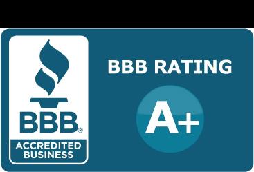 R&R BBB A+, R & R Auto Repair, Sacramento, CA, 95820