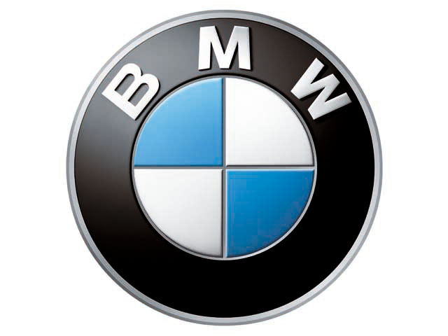 BMW, Advanced Auto Body II, Hardeeville, SC, 29927