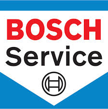 Bosch Best Way Automotive, Walter's Foreign Car Svc, Saint Louis, MO, 63144