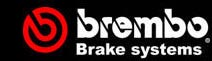 Brembo, All Or Nothing Imports, Lexington, NC, 27292