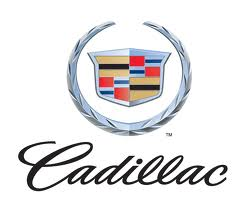 Cadillac, Advanced Auto Body II, Hardeeville, SC, 29927