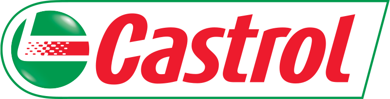 Castrol, 8 Minute Oil Change Auto Repair and Tire Center, Springfield Township, NJ, 07081