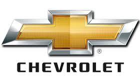 Chevrolet, Advanced Auto Body II, Hardeeville, SC, 29927