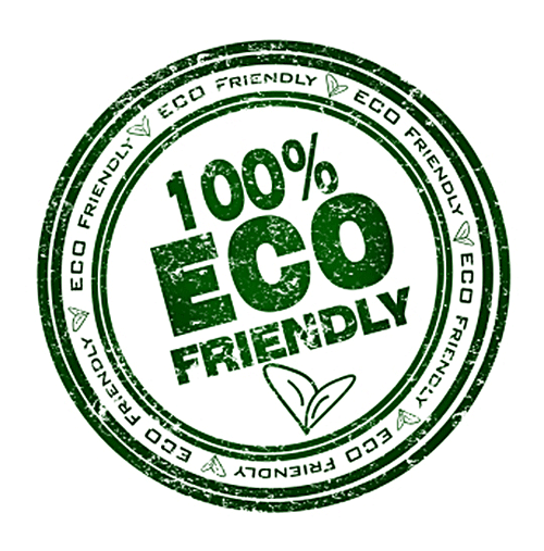Eco-Friendly, Antioch Napa Auto Care, Antioch, CA, 94509