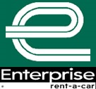 Enterprise Advanced, Advanced Auto Body II, Hardeeville, SC, 29927