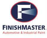 Finishmaster Advanced, Advanced Auto Body II, Hardeeville, SC, 29927