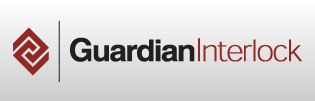 guardian interlock, Robs Auto Repair Llc, Gresham, OR, 97030