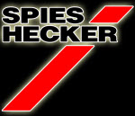 Spies Hecker (Paint), Auto Craft Body And Paint, Alexandria, VA, 22304