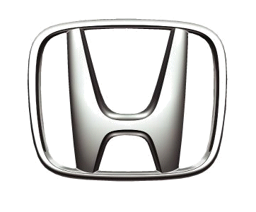 Honda, Bonanno Automotive, Santa Rosa, CA, 95403