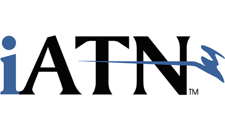iATN, Brians Automotive And Diagnostics, Escondido, CA, 92025