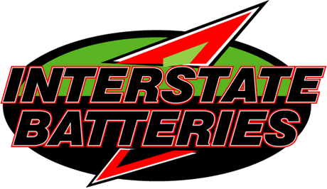 Interstate Batteries.png, Cooper's Automotive Service, Donelson, TN, 37214