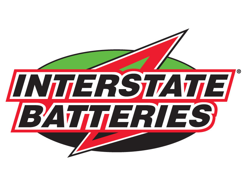 Interstate Batteries, Randolph Sunoco, Randolph, MA, 02368