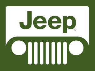 Jeep, Advanced Auto Body II, Hardeeville, SC, 29927