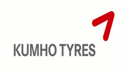 Kumho Tires, Walter's Foreign Car Svc, Saint Louis, MO, 63144