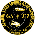 Garden State Towing Association, H & K Auto Body Repairs, Stewartsville, NJ, 08886