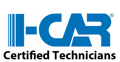 Icar, Precision Auto Body Inc, Frederick, MD, 21701