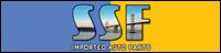 SSF, Bravo 4 Autowerks, Charlotte, NC, 28269