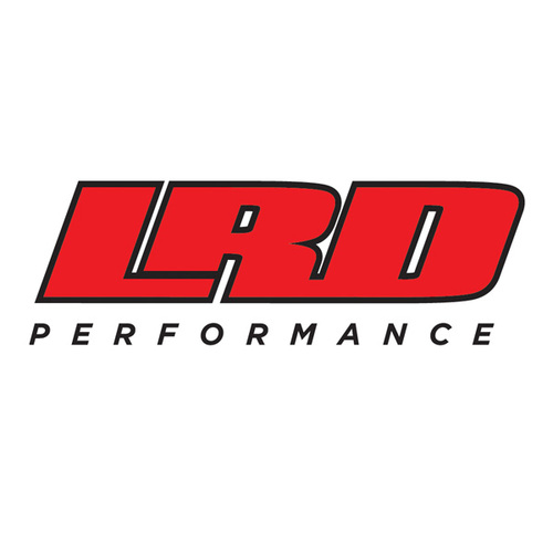 LRD, Bonanno Automotive, Santa Rosa, CA, 95403
