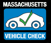 MA Vehicle Check, Hyannis Brake And Auto Repair, Hyannis, MA, 02601