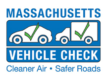 MA State Inspection Facility, Hyannis Brake And Auto Repair, Hyannis, MA, 02601