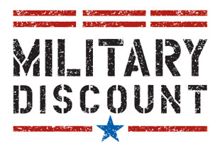 Military Discount, Sunshine Rae Motors, Fairbanks, AK, 99701