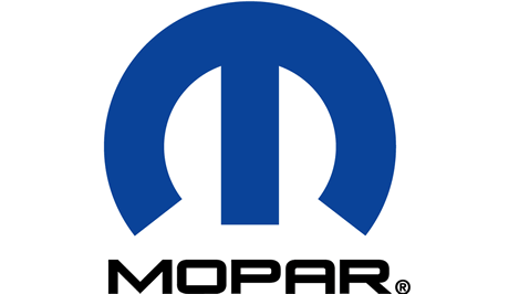 Mopar, Erik's Automotive, San Antonio, TX, 78238