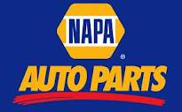 NAPA Parts, Northgate Automotive, San Rafael, CA, 94903