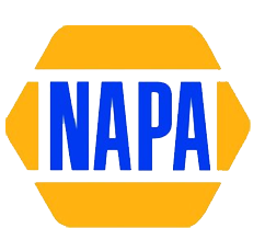 Napa J&W, J & W Automotive, Modesto, CA, 95350