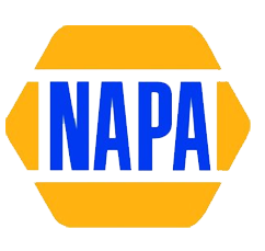 Napa Advanced, Ken's Auto Center, San Diego, CA, 92126