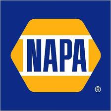 Napa Auto Care, Capozzi's Custom Car Line Inc, New Britain, CT, 06051