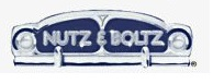 Nutz and Bolts, Self Service Auto Repair, Glen Burnie, MD, 21060