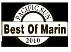 Best of Marin, Neuhaus Service Inc., San Rafael, CA, 94901