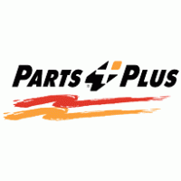 Parts Plus, Ability Automotive & Alignment, Salt Lake City, UT, 84107