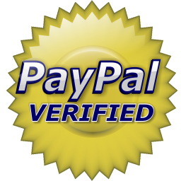 Pay-pal Verified, Euroenvy Autowerks, Concord, NC, 28027