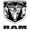 Ram Advanced, Advanced Auto Body II, Hardeeville, SC, 29927