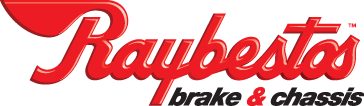 Raybestos Brakes, Lone Star Service, Citrus Heights, CA, 95610
