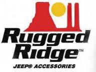 Rugged Ridge - Randy's, Randy's Auto Center, Cumming, GA, 30041