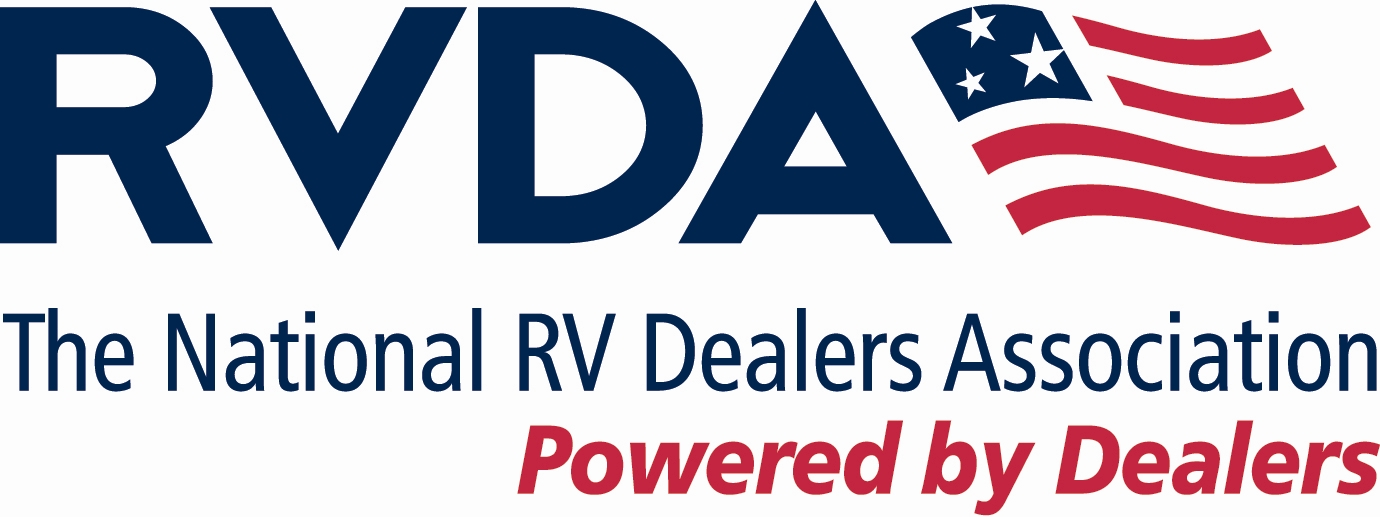 RVDA, Affordable Auto And Rv Repair, Richland, WA, 99352