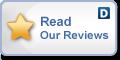 Selective Automotive Service DF Reviews, Selective Automotive, Hallandale, FL, 33009
