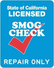 California Smog Certified, Superior Auto And Radiator, Morgan Hill, CA, 95037